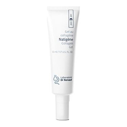 Natigene Collagen Gel