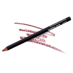 Natural Lip Liner - Heather Pink