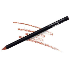 Natural Lip Liner - Neutral