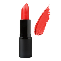 Antipodes  Natural Lipstick - April Sun In Cuba, 4g/0.1 oz