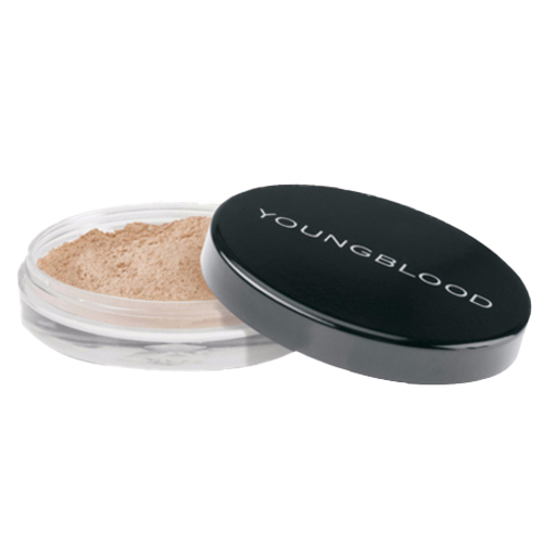 Youngblood Natural Mineral Loose Foundation - Cool Beige, 10g/0.4 oz