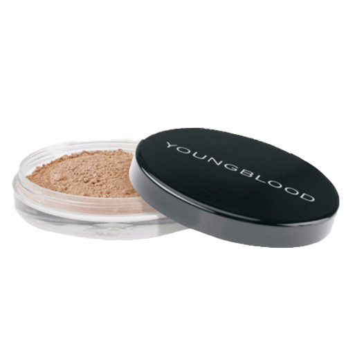 Youngblood Natural Mineral Loose Foundation - Neutral, 10g/0.4 oz