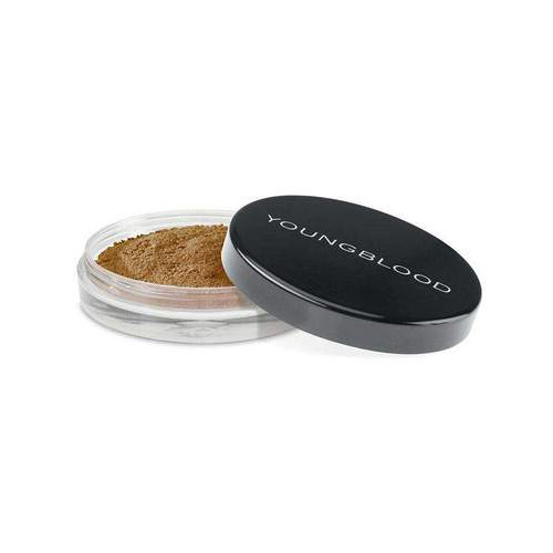 Youngblood Natural Mineral Loose Foundation - Toast, 10g/0.4 oz