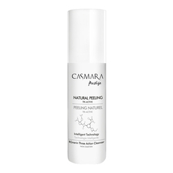 Casmara Natural Peeling Tri-Active, 150ml/5.1 fl oz