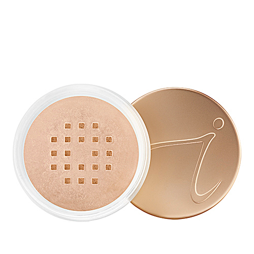 jane iredale Amazing Base Loose Mineral Powder SPF 20 - Natural, 10.5g/0.4 oz