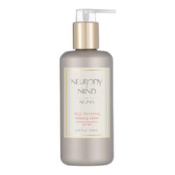 NeuBody and Mind Age Defying Restoring Cream