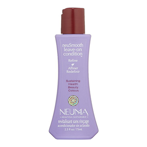 Neuma NeuSmooth Leave-On Condition, 75ml/2.5 fl oz
