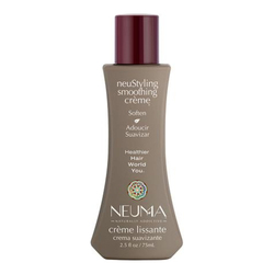 NeuStyling Smoothing Cream