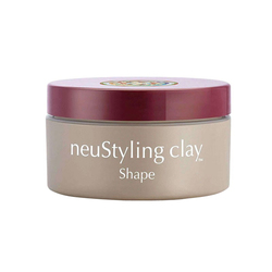 NeuStyling Clay