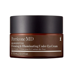 Neuropeptide Lifting and Illuminating Under Eye