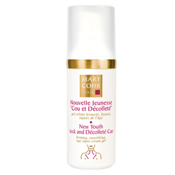 Mary Cohr New Youth Neck and Decollete Care, 30ml/1 fl oz
