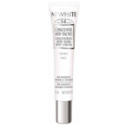 Newhite Anti-Dark Spot Concentrate (Concentrated Brightening Cream)