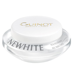 Newhite Brightening Night Care