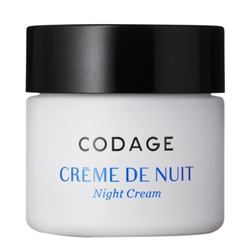 Codage Paris Night Cream, 50ml/1.7 fl oz