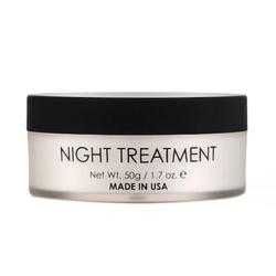 Night Treatment
