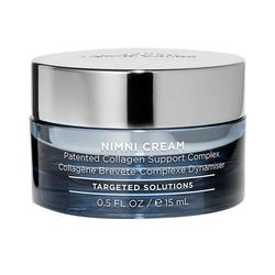 Nimni Cream: Patented Collagen Support Complex