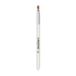 La Biosthetique No. 12  Lip Brush, 1 piece