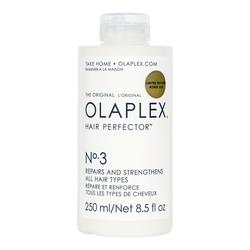 OLAPLEX No. 3 Hair Perfector Repairing Treatment, 250ml/8.5 fl oz