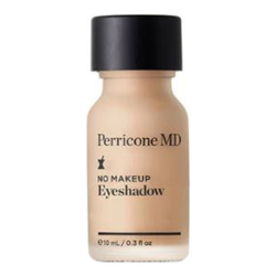 Perricone MD No Eyeshadow, 10ml/0.3 fl oz
