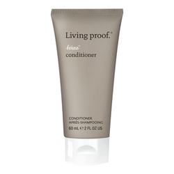 Living Proof No Frizz Conditioner - Travel Size, 60ml/2 fl oz