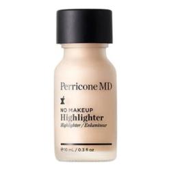 Perricone MD No Highlighter, 10ml/0.3 fl oz