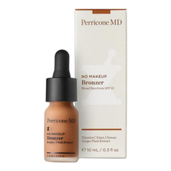 Perricone MD No Makeup Bronzer, 10ml/0.3 fl oz