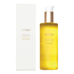 Jurlique Nourishing Cleansing Oil, 200ml/6.7 fl oz