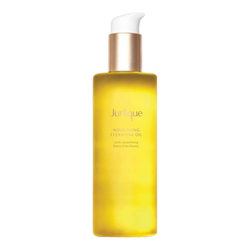 Jurlique Nourishing Cleansing Oil, 200ml/6.8 fl oz