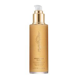 Nourishing Glow Shimmer Body Oil