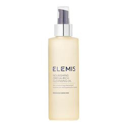 Elemis Nourishing Omega-Rich Cleansing Oil, 195ml/6.6 fl oz