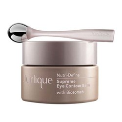 Nutri-Define Supreme Eye Contour Balm