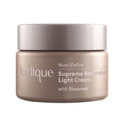 Nutri-Define Supreme Restorative Light Cream
