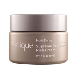 Nutri-Define Supreme Restorative Rich Cream