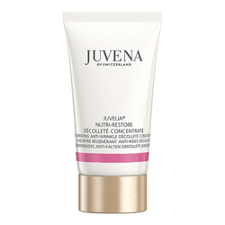 Juvena Nutri-Restore Neck and Decollete Concentrate, 75ml/2.5 fl oz