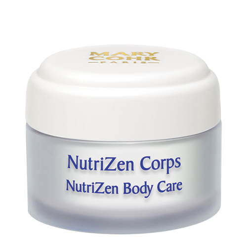 Mary Cohr Nutrizen Body, 200ml/6.7 fl oz