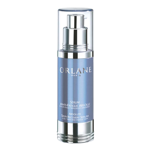 Orlane Absolute Skin Recovery Serum, 30ml/1 fl oz