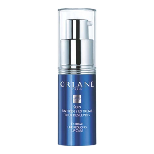 Orlane Extreme Line Reducing Lip Care, 15ml/0.5 fl oz