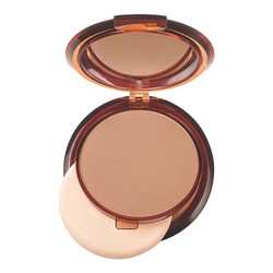 Compact Foundation 50 SPF - No. 2