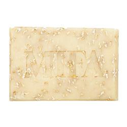 OATMEAL SHEA Olive Oil Soap Bar