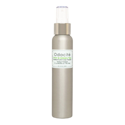 Mint + Green Tea Pore Purifying Toner Mist