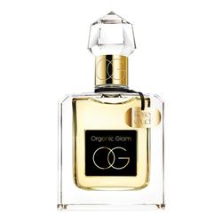 OG Fragrance Rose Oud
