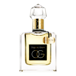 OG Fragrance Tuberose
