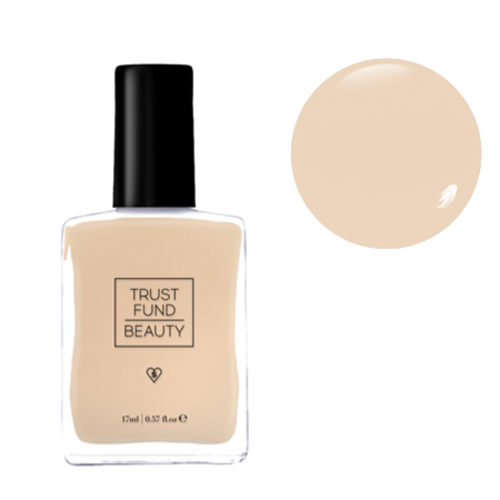 Trust Fund Beauty Nail Polish - OMG Dying, 17ml/0.6 fl oz