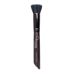 Accent Brush - Medium
