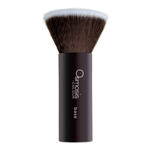 Osmosis MD Professional Base Powder Brush, 1 pieces
