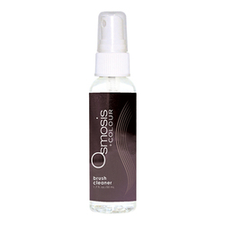 Osmosis Brush Cleaner, 50ml/1.7 fl oz