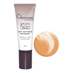 Osmosis CC Cream - Neutral, 50ml/1.7 fl oz