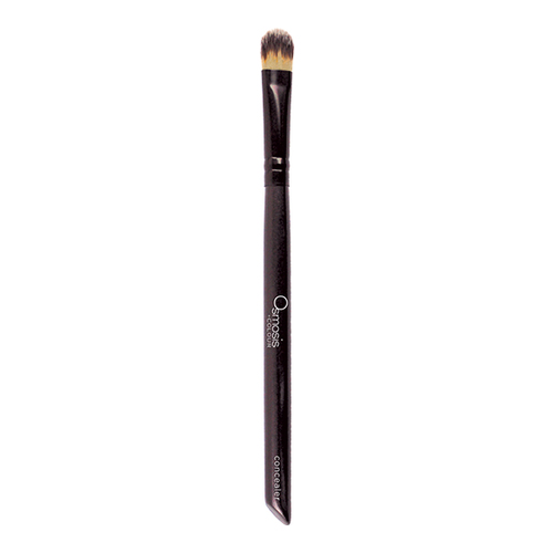 Osmosis MD Professional Concealer Brush, 1 pieces