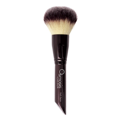 Full Face Brush