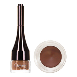 Osmosis MD Professional Water Resistant Brow Gel - Auburn, 4g/0.1 oz